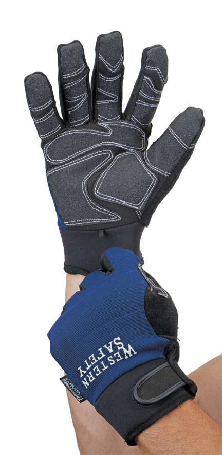 Winter MTB gloves...for Nor Cal non-snow conditions? What do you use?-image_20759.jpg