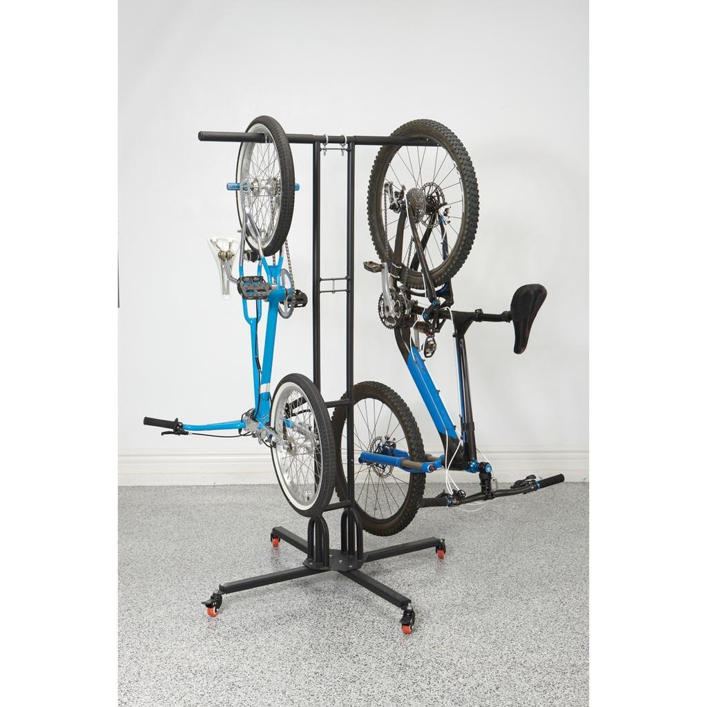 Organize Bike Closet Image_23130