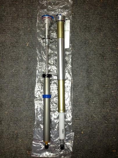 Fox Talas 36/160 Cartridge Replacement-image_5.jpg