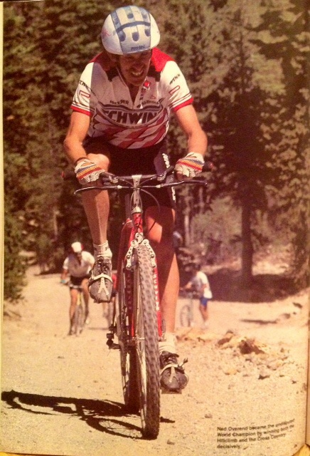 Official Ned Overend Thread-image_zps38b50c42.jpg
