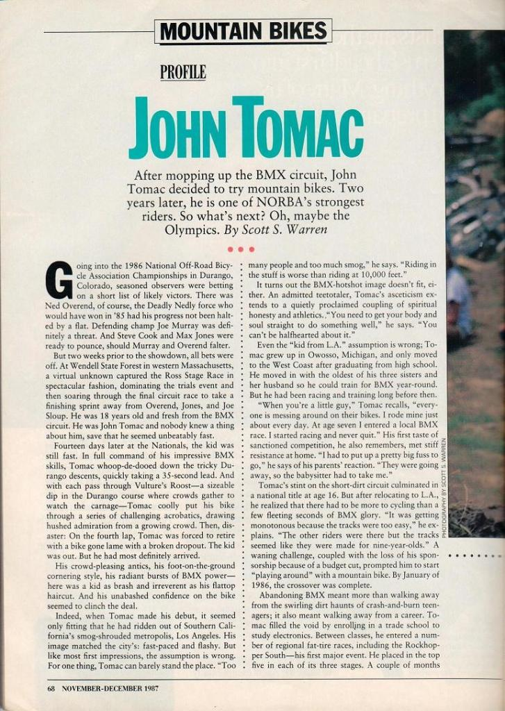 Official John Tomac Picture Thread-image_zpsd2f45ad6.jpg