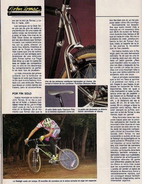 Official John Tomac Picture Thread-image_zpsf22da53d.jpg