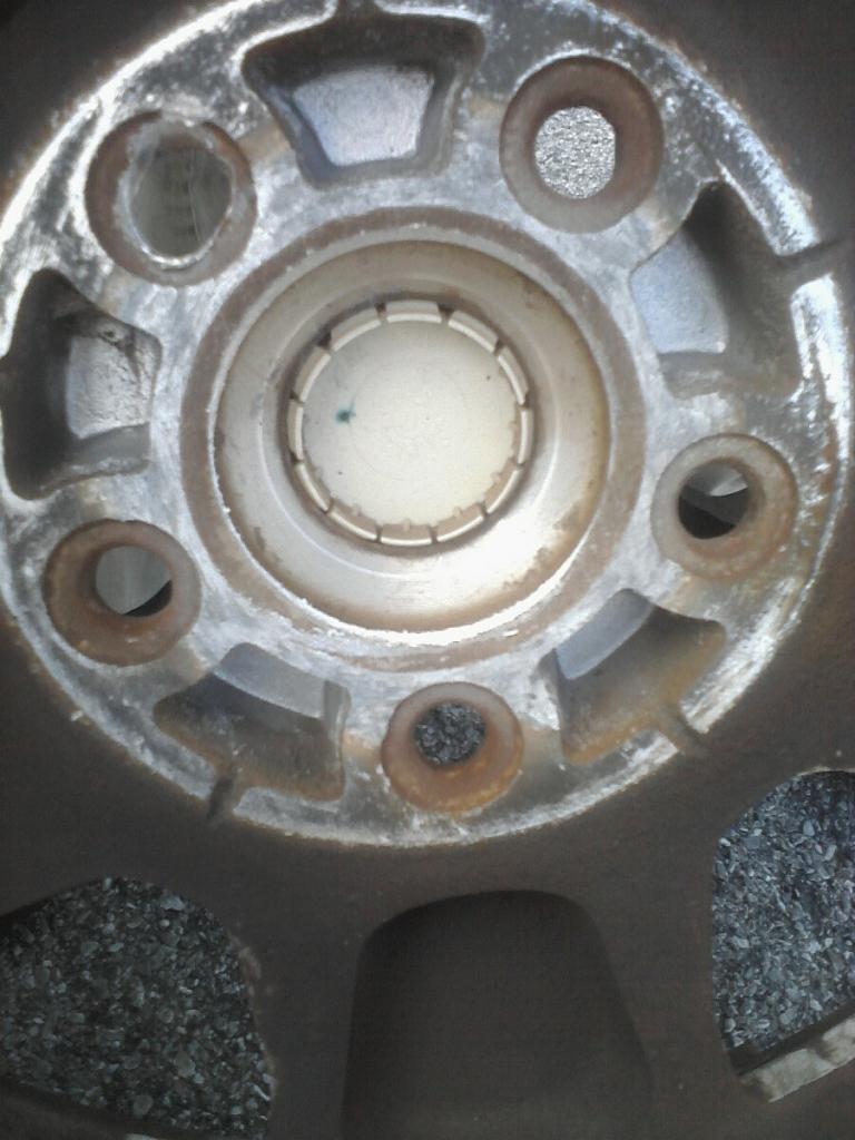crap...vehicle troubles-imagejpeg_2.jpg