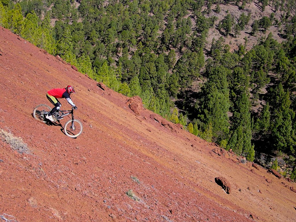 Mountain biking in Tenerife, Canary Islands-imagen-084.jpg