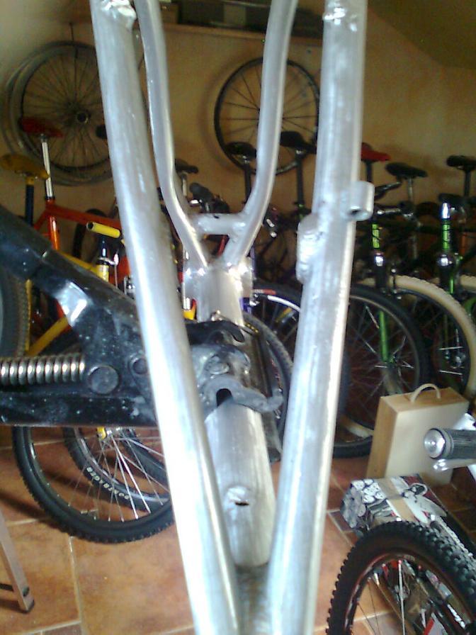 ein? Bike 29er-imagen0115.jpg