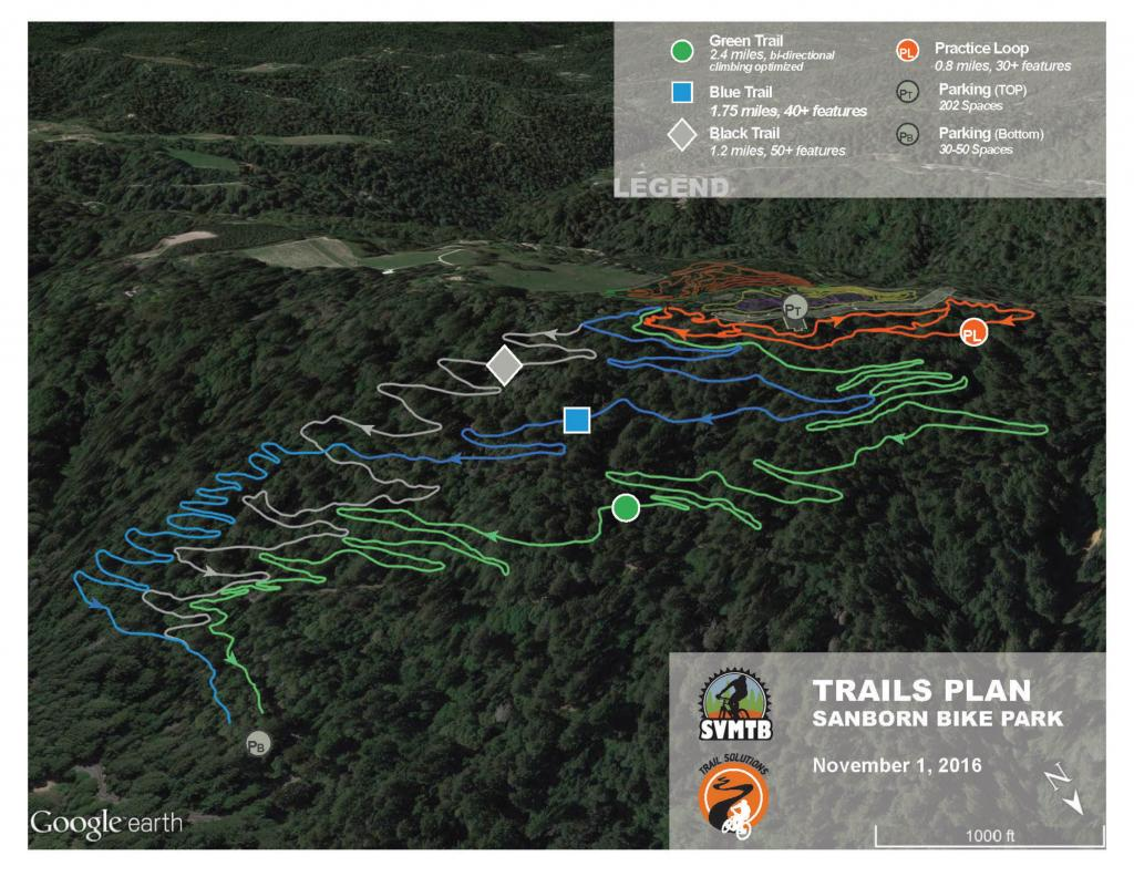 SVMTB Sanborn County Bike Park Proposal to Santa Clara County-images-2.jpg