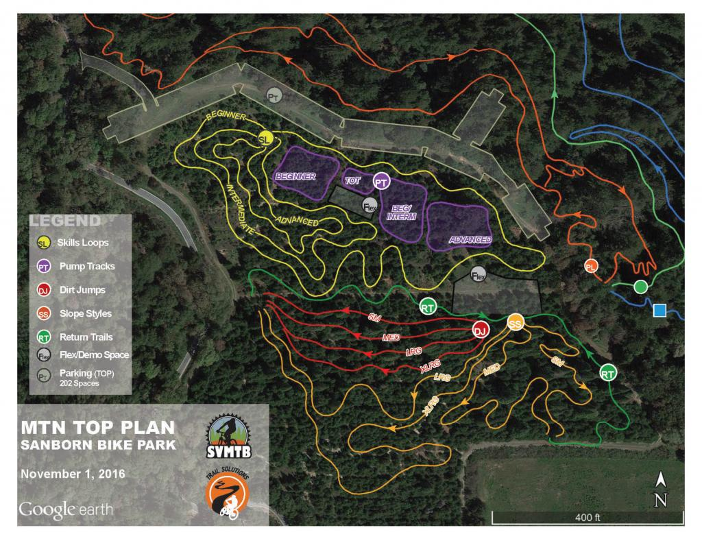 SVMTB Sanborn County Bike Park Proposal to Santa Clara County-images-3.jpg