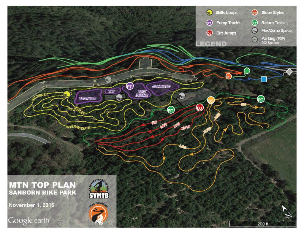 SVMTB Sanborn County Bike Park Proposal to Santa Clara County-images-4.jpg