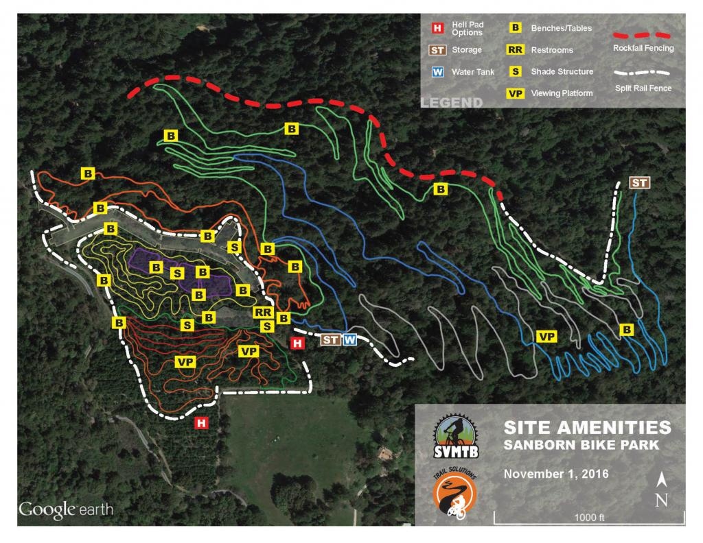 SVMTB Sanborn County Bike Park Proposal to Santa Clara County-images-5.jpg