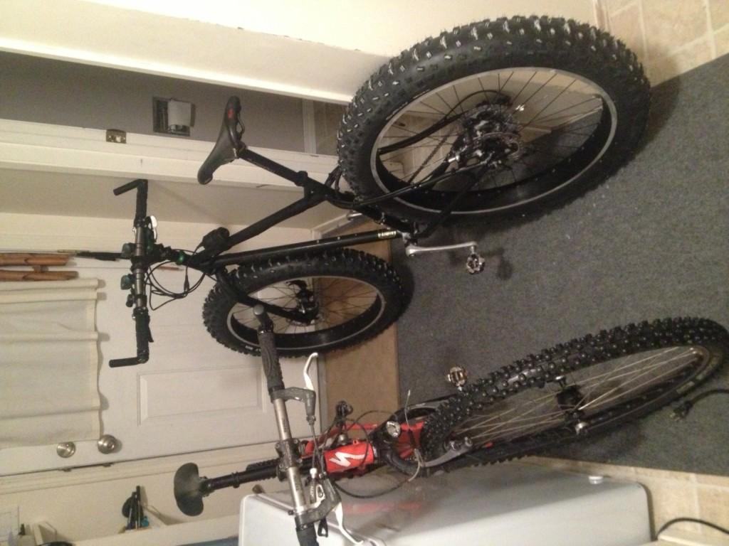 Anyone Using Fat Bike for Regular Commute?-imageuploadedbytapatalk-21360100878.857593.jpg