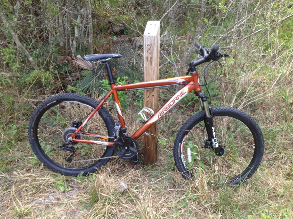 Bike + trail marker pics-imageuploadedbytapatalk-21363986136.313279.jpg