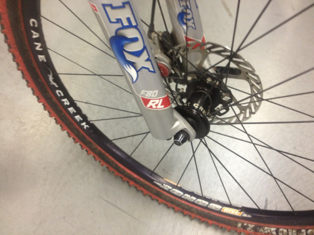 Post your less than 0 mountain bike-imageuploadedbytapatalk-21365694886.600358.jpg