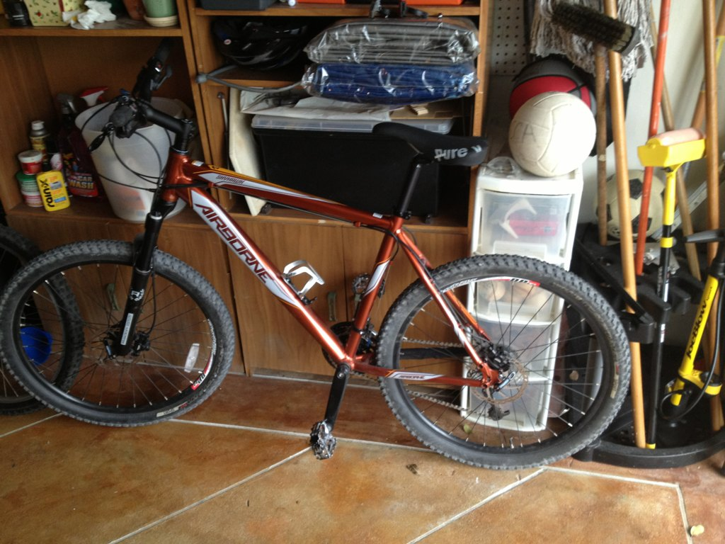 Post Your Modified Airborne Bikes-imageuploadedbytapatalk-21367274426.890531.jpg