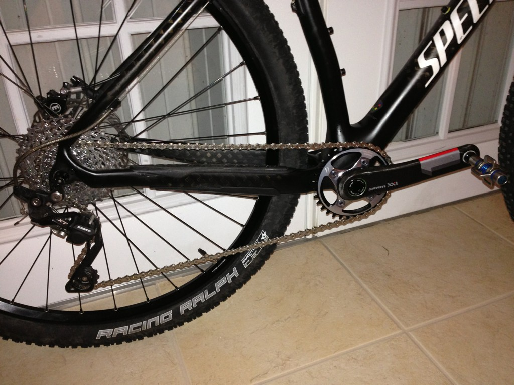 SRAM XX1 cranks and 10 speed-imageuploadedbytapatalk-21367998104.388007.jpg