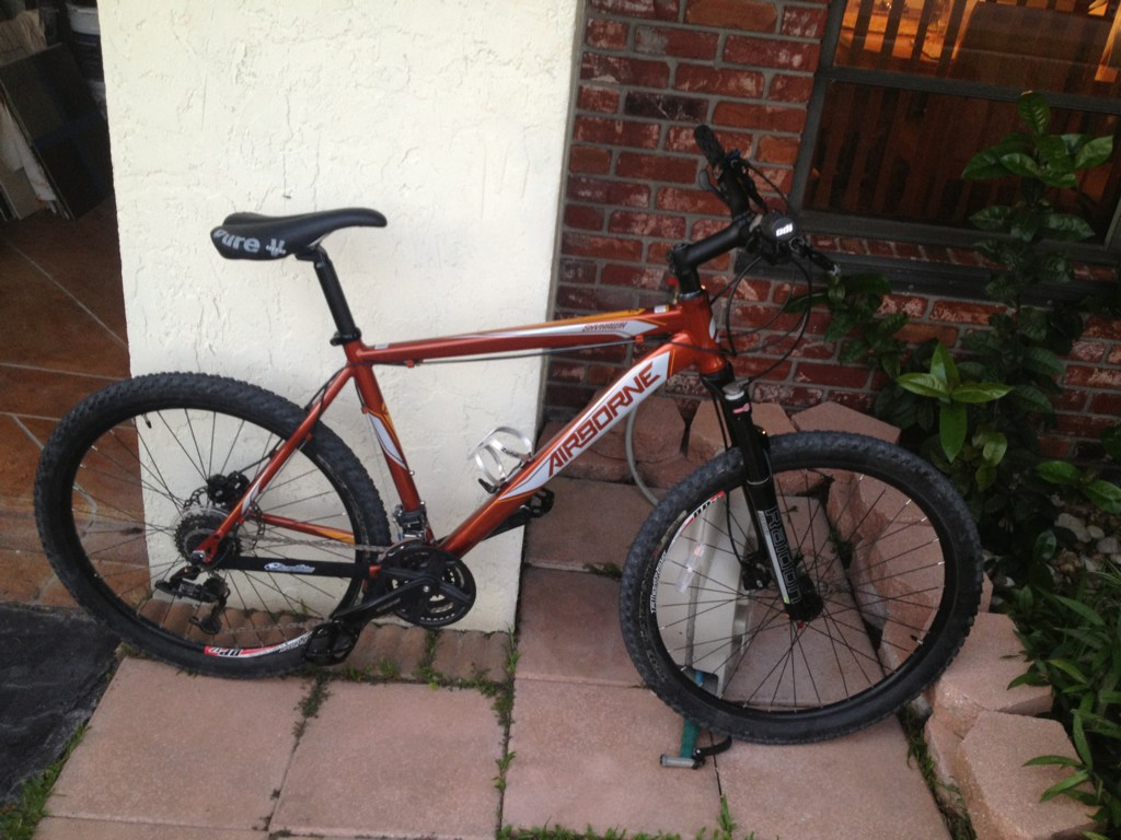 Post Your Modified Airborne Bikes-imageuploadedbytapatalk-21368058952.591683.jpg