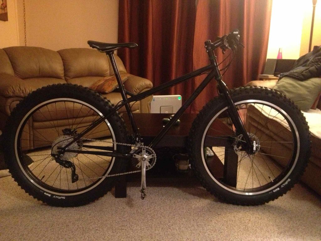 Bike specs with pics-imageuploadedbytapatalk-hd1360111625.724655.jpg