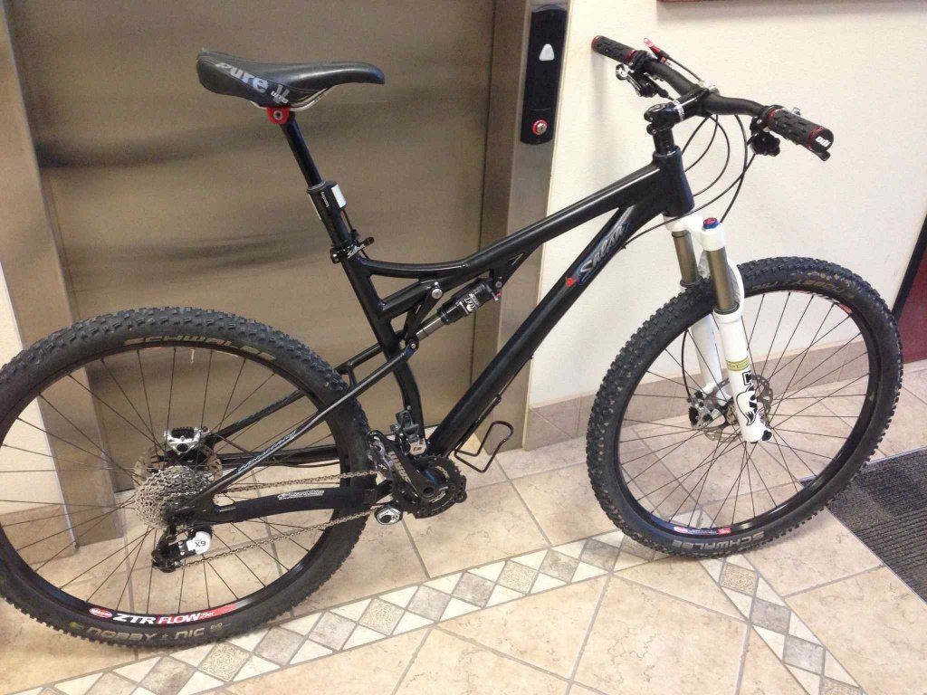 2012 Horsethief Custom Paint Job-imageuploadedbytapatalk-hd1361611861.081138.jpg