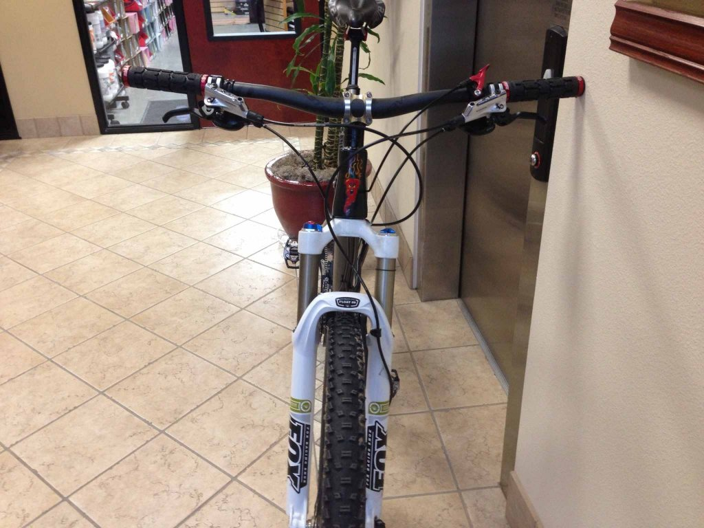 2012 Horsethief Custom Paint Job-imageuploadedbytapatalk-hd1361611894.389401.jpg