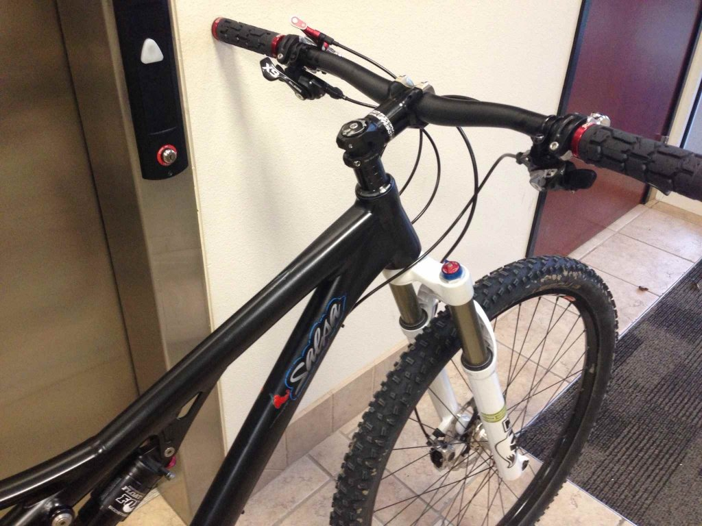 2012 Horsethief Custom Paint Job-imageuploadedbytapatalk-hd1361611940.933887.jpg