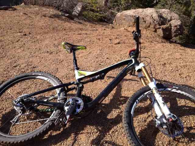 Best frame for ripping and enduro with technical climbs and descents-imageuploadedbytapatalk-hd1368295294.750123.jpg