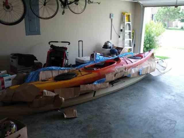 Any Kayakers here??-imageuploadedbytapatalk-hd1369778890.450946.jpg