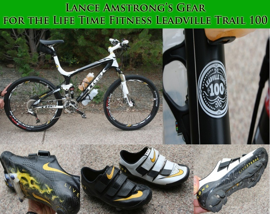 Road to Mtb Shoe Conversion-imageuploadedbytapatalk-hd1371066791.270262.jpg