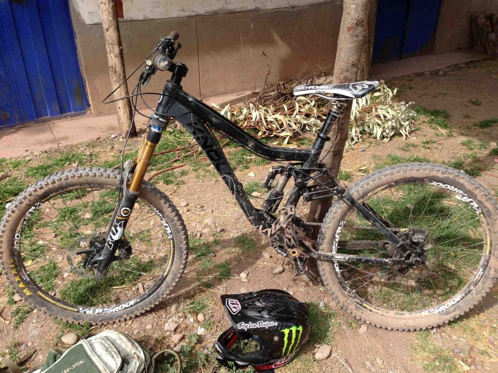 Chilcotin in Peru-imageuploadedbytapatalk-hd1372200667.758437.jpg