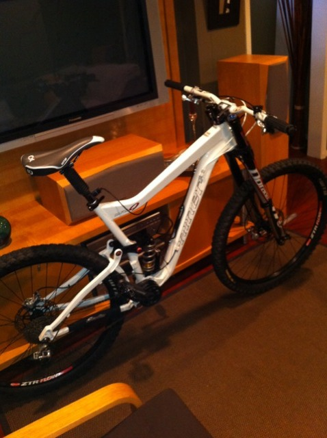 Post Pictures of your 29er-imageuploadedbytapatalk1309799817.700837.jpg