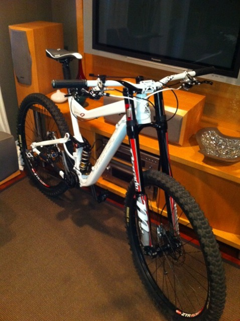 Post Pictures of your 29er-imageuploadedbytapatalk1309799853.028054.jpg