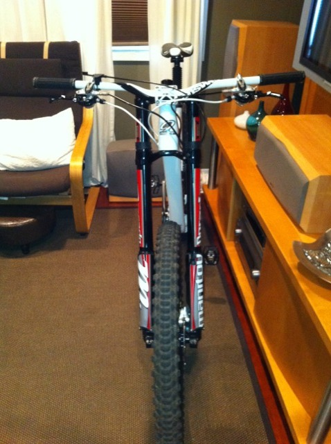 Post Pictures of your 29er-imageuploadedbytapatalk1309799882.307261.jpg
