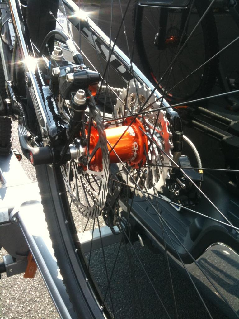 Post a PIC of your latest purchase [bike related only]-imageuploadedbytapatalk1310329913.685238.jpg