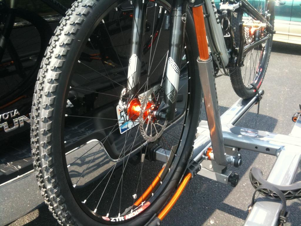 Post a PIC of your latest purchase [bike related only]-imageuploadedbytapatalk1310329986.054745.jpg