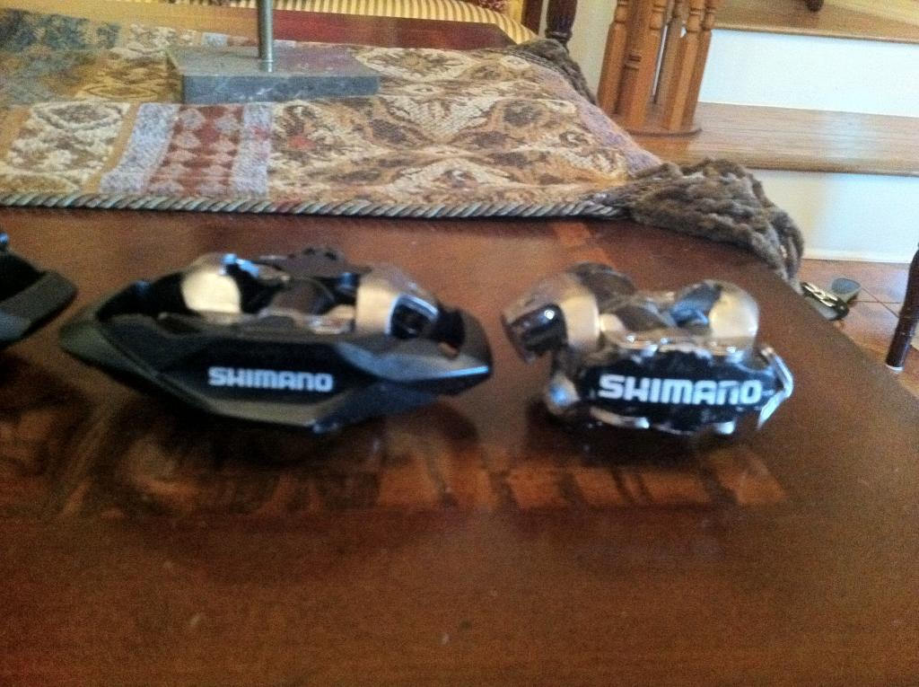 Post a PIC of your latest purchase [bike related only]-imageuploadedbytapatalk1310700067.678014.jpg