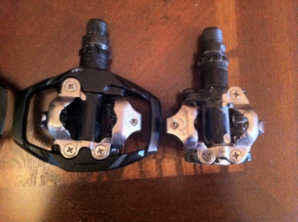 Post a PIC of your latest purchase [bike related only]-imageuploadedbytapatalk1310700107.976697.jpg