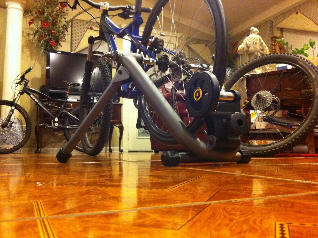 Post a PIC of your latest purchase [bike related only]-imageuploadedbytapatalk1312259986.117690.jpg