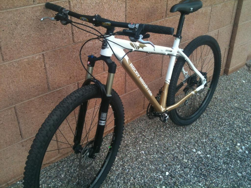 Your Entry Level MTB (Pics and Upgrades)-imageuploadedbytapatalk1312410903.861366.jpg