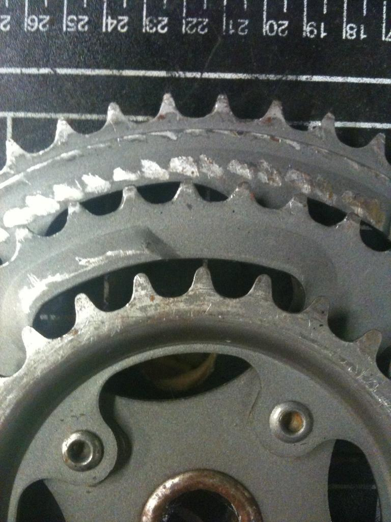 How do you know if gears are wore out?-imageuploadedbytapatalk1317082528.867389.jpg
