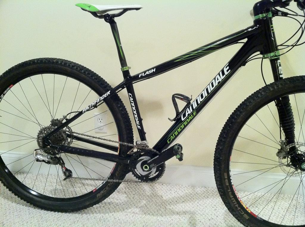 Post a pic of your Cannondale  29er-imageuploadedbytapatalk1317516677.091057.jpg