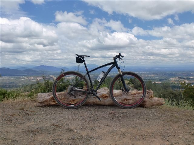 AM-Hardtail Gallery-imageuploadedbytapatalk1317565954.713965.jpg