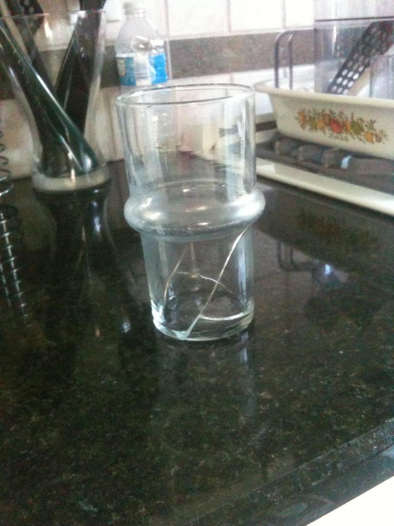 I broke my glass...-imageuploadedbytapatalk1318008166.498859.jpg