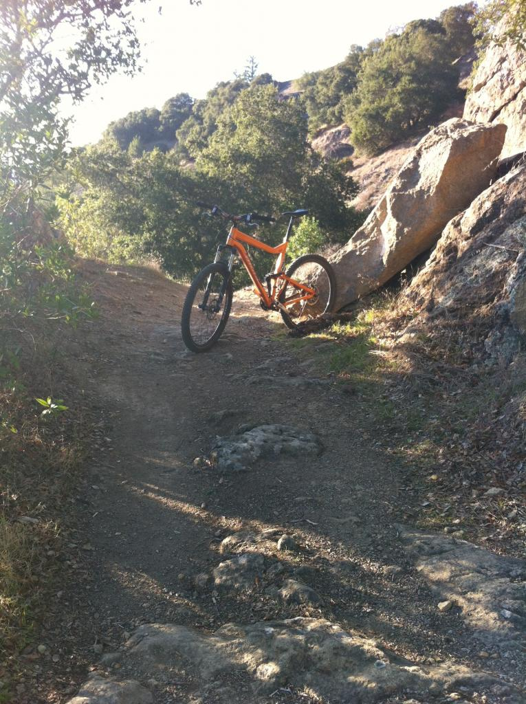 """""""Live from the trail"""" photo thread-imageuploadedbytapatalk1321400474.368333.jpg"""
