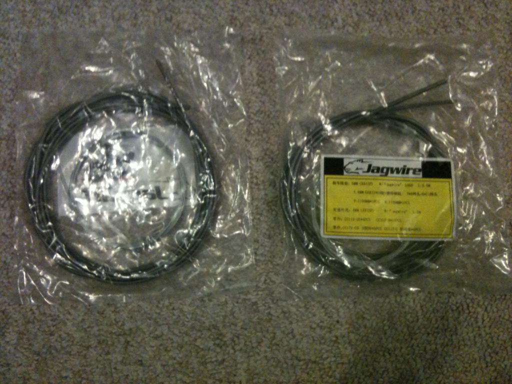Jagwire Cable&hose kit-imageuploadedbytapatalk1321416504.929762.jpg