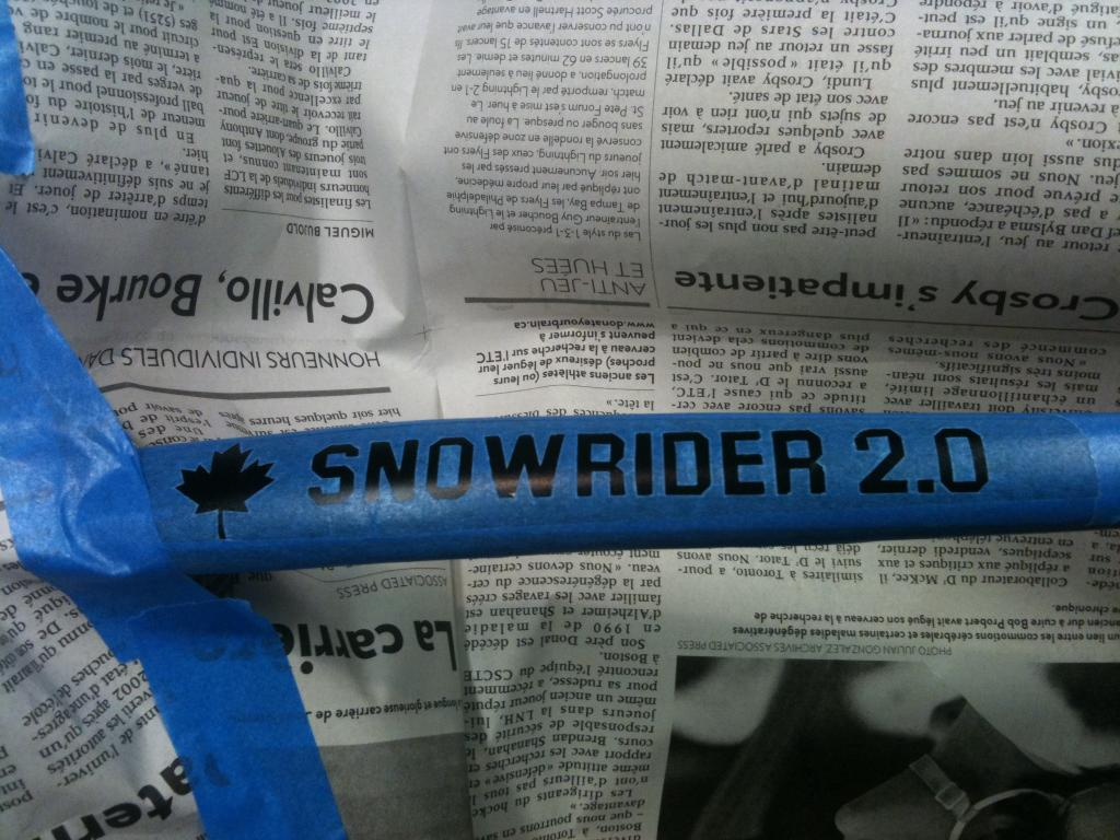 SnowRider 2.0 Build thread-imageuploadedbytapatalk1322100677.818651.jpg