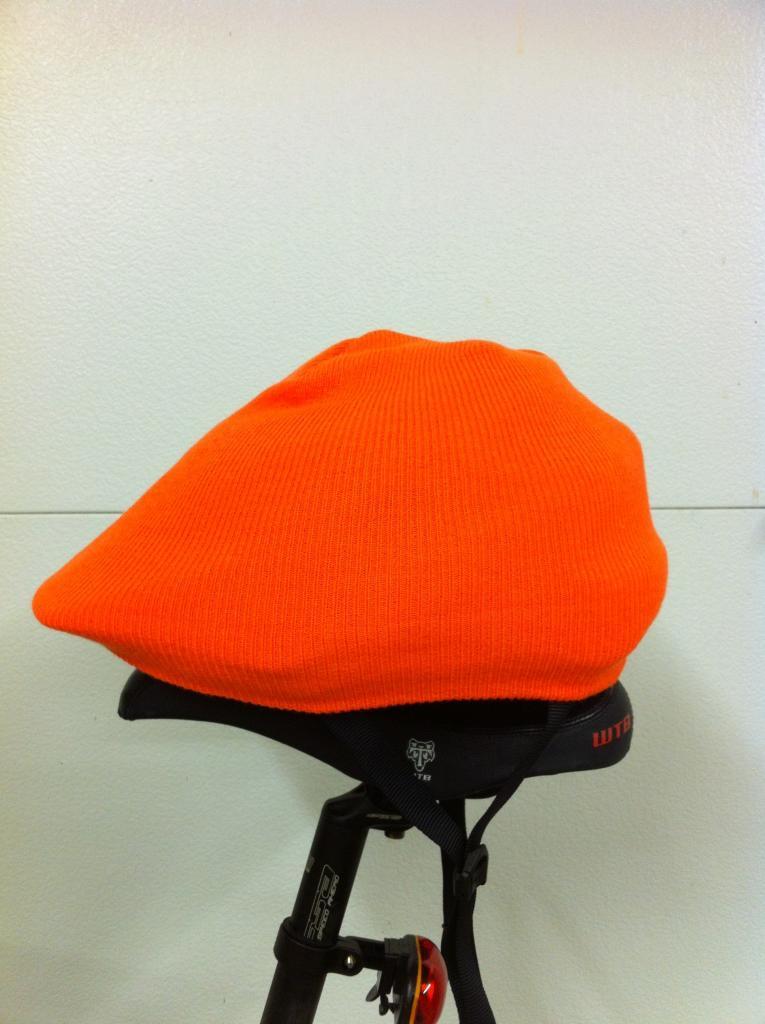 Blaze/Hunter Orange-imageuploadedbytapatalk1324036708.932070.jpg