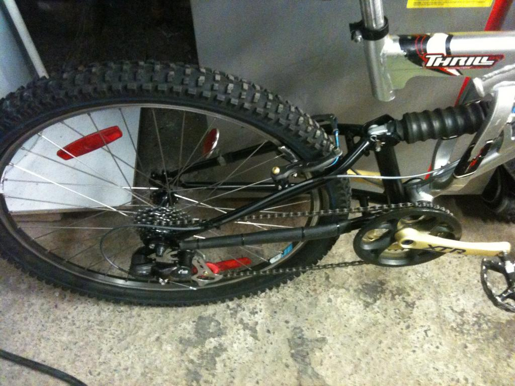 2.10 or 2.35 studded tires..???-imageuploadedbytapatalk1324698499.628694.jpg