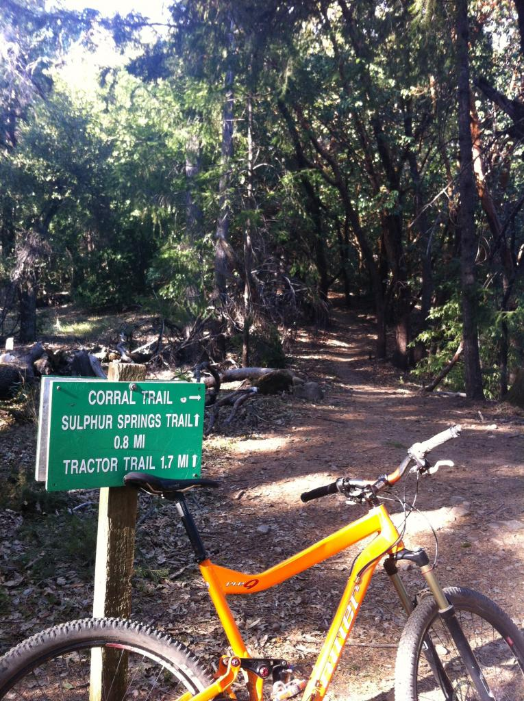 """""""Live from the trail"""" photo thread-imageuploadedbytapatalk1325020076.692487.jpg"""