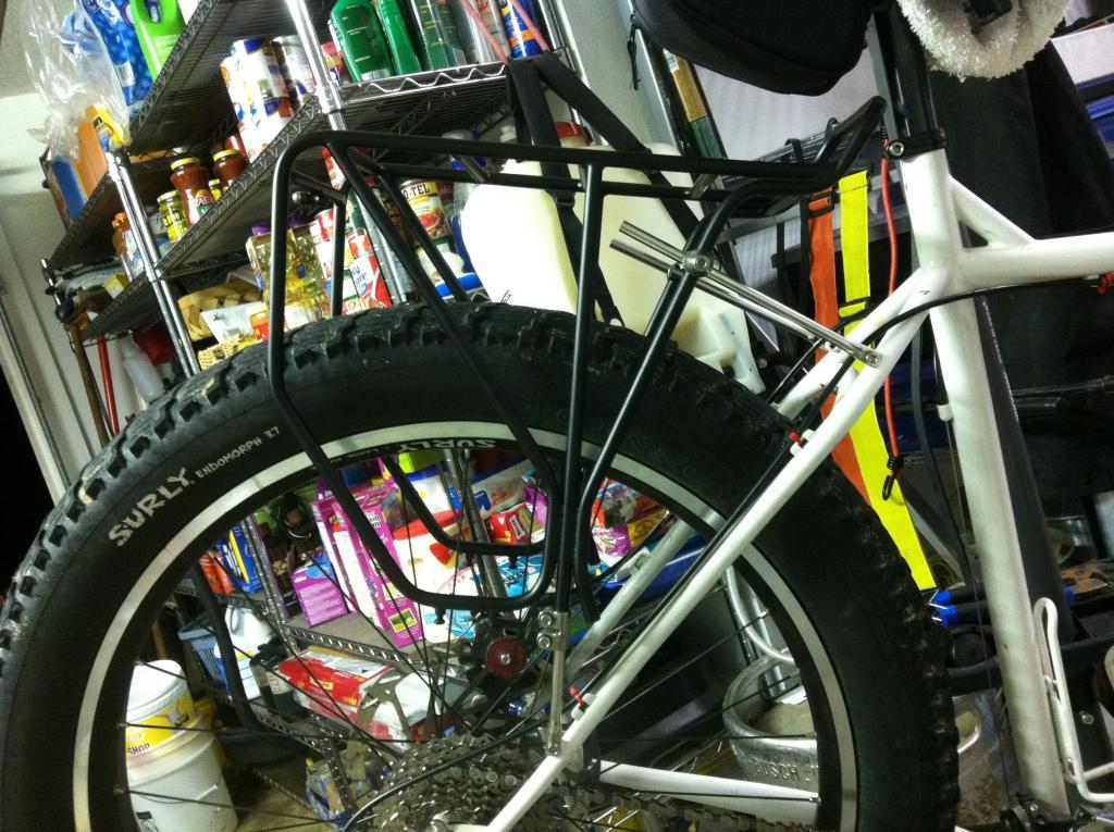 Socially acceptable bike rack?-imageuploadedbytapatalk1325028902.302170.jpg