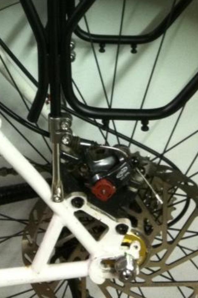Socially acceptable bike rack?-imageuploadedbytapatalk1325178984.795460.jpg