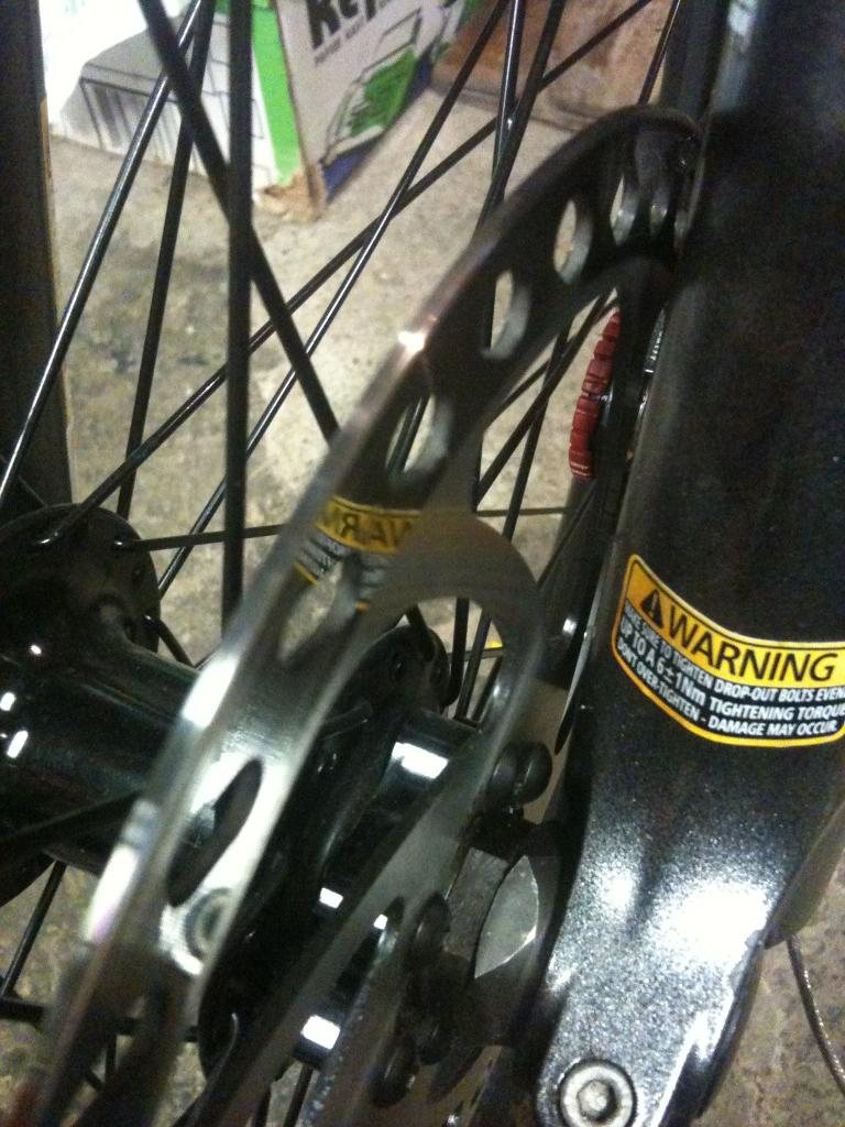Ok to use BB7 caliper with pre-worn BB5 rotor ?-imageuploadedbytapatalk1326863076.011402.jpg
