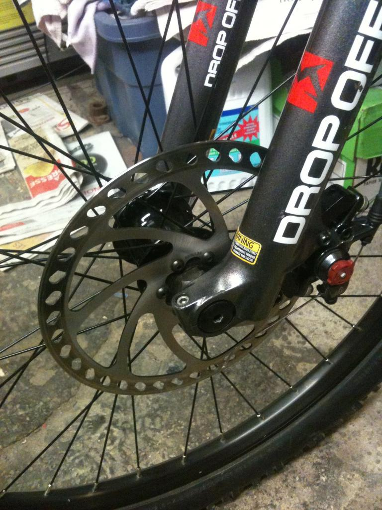 Ok to use BB7 caliper with pre-worn BB5 rotor ?-imageuploadedbytapatalk1326863149.926091.jpg